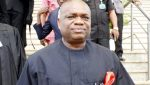 Orji Kalu wins again as court orders his release from jail