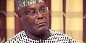 INTERVIEW: My purorted ban from US a 'disinformation'- Atiku