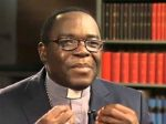 There are no solutions to Nigeria's problems- Bishop Kukah