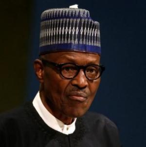 President Buhari's Delibrate Blunder