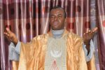 I spend not less than $2m on charity monthly – Fr Mbaka