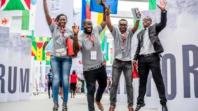 Presidents of Rwanda, Senegal, DRC to Speak at the Largest Annual Gathering of African Entrepreneurs