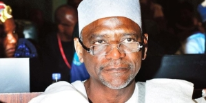 FG approves four more private Universities