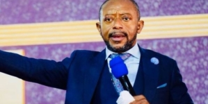 Ghana church stormed over prophecy of death of Imam