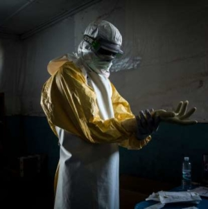 10 biggest health threats in 2019 as revealed by WHO