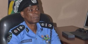 PSC sack nine senior police officers over 'misconduct'