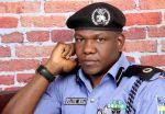 Police parade suspected killer of ex-corps member in Imo