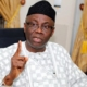 The day is coming when almajiris in the north and area boys in the south will unite to revolt- Bakare