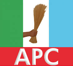 2019: End of the road for Rivers APC as supreme court bars it from fielding candidates