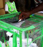 INEC to publish voter register for Kogi, Bayelsa elections Monday