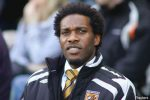 Judge orders Jay Jay Okocha's arrest for tax dodging