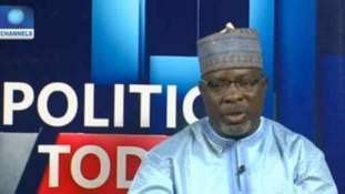 Peace committee is powerless under this desperate government – PDP