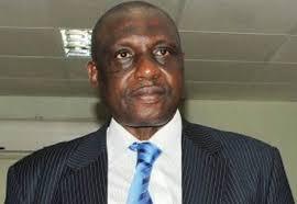 BREAKING: Former NFF scribe, Taiwo Ogunjobi is dead