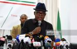 Our lawmakers can join race for Senate presidency, House speakership — PDP