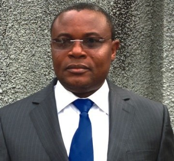 More troubles for senior lawyer who paid money into Onnoghen's account