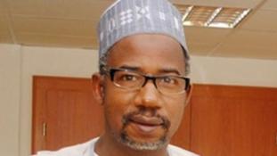 JUST IN: INEC declares PDP's Mohammed winner of Bauchi guber poll