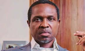 Tonye Cole calls for fresh elections in Rivers