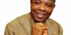 JUST IN: INEC declares Emeka Ihedioha of PDP winner of Imo guber poll