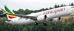 Ethiopia crash: UK bans Boeing 737 MAX jets from its airspace