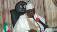 PDP'S Fintiri set emerge Adamawa governor as APC loses in all 14 LGA's in re-run poll