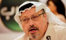 Chilling New Details: Has 'the sacrificial lamb' arrived?: U.N. cites new recordings in Khashoggi murder