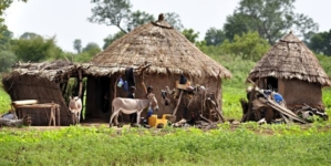 Mali bans hunters after the massacre of 130 villagers