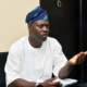 Gov Makinde publicly declares N48 billion asset