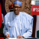 Merit should guide Buhari's appointments into next FEC – APC chieftain