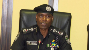 IGP places AIGS, CPs in FCT, neighbouring states on red alert over Shi'ite protest