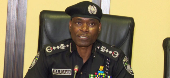 IGP deploys tactical team to Nasarawa, orders arrest bandits