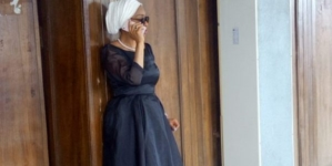 Why we re-arrested Justice Rita Ofili-Ajumogbobia- EFCC