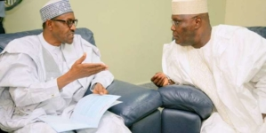 Presidential election petition reserves judgment in Atiku vs Buhari