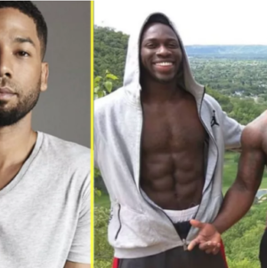 Homosexuality: Nigerian brothers sue Smollett's lawyers for defamation