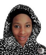 Ganduje, NAHCON laud FG over release of Zainab Aliyu
