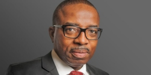 Zenith Bank appoints Ebenezer Onyeagwu new MD/CEO