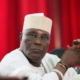 Atiku, PDP close case after calling 62 witnesses