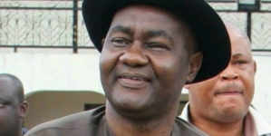 Supreme Court strikes out Magnus Abe's case on Rivers APC primaries