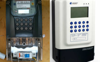 Pre-paid meter: Manufacturers double production capacity to meet NERC's deadline – Balogun