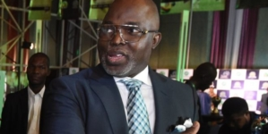 Court orders arrest of Pinnick, other NFF officials over N4bn fraud
