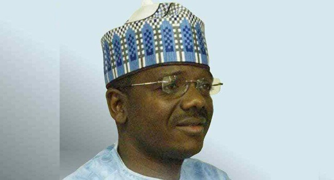 Zamfara Govt recovers N282.5m from AMCON —Gov Matawalle