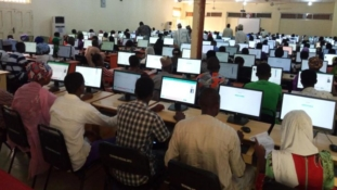 JAMB: 2019 UTME's best candidate not eligible for admission