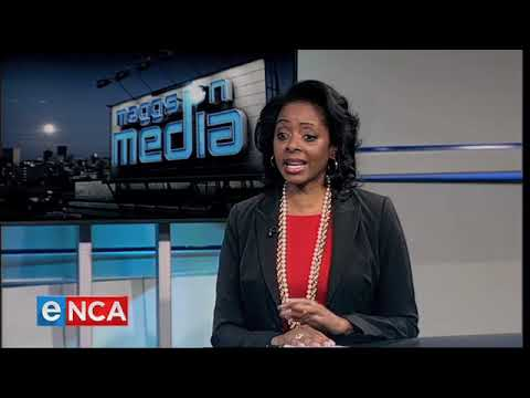 Press Freedom Day: Double-check information source to avoid promoting fake news – Jennifer Thomas