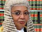 Appeal court cancels vacation for Judges over pending election cases