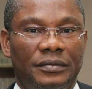 Ex-NIMASA Acting DG to be jailed for fraud