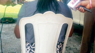 How I was abducted and raped in the forest- Rivers female lecturer