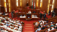 Reps address Buhari's concern, passes PIGB bill