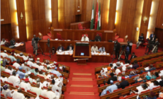 Access, Stanbic IBTC, GT bank, others failed to remit N1.6bn stamp duty revenue – Reps