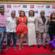 UBA Premieres most Anticipated  Men's Club Season 2 Trailer