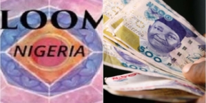 SEC warns Nigerians against investing in 'Loom Money Nigeria' another Ponzi scheme