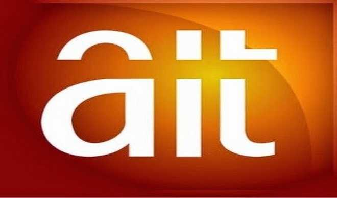 AIT back on Air after court nullifies suspension by NBC